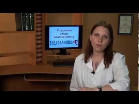 Низкий уровень сахара в крови, симптомы и лечение? | видеоклиника | пониженный | симптомы | уровень | сахара | низкий | крови | в