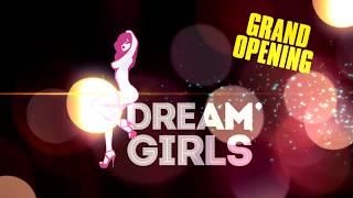 Bonnie Rotten - Dream Girls Detroit Grand Opening