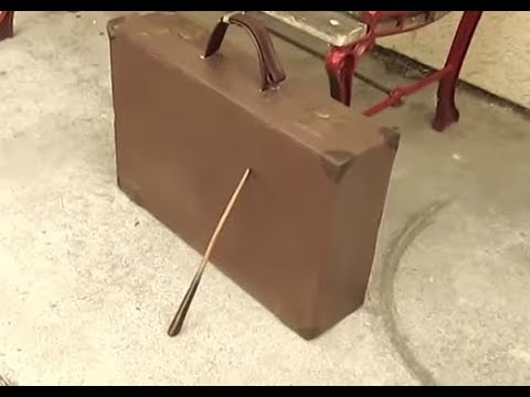 how-to-make-a-newt-schamander-suitcase