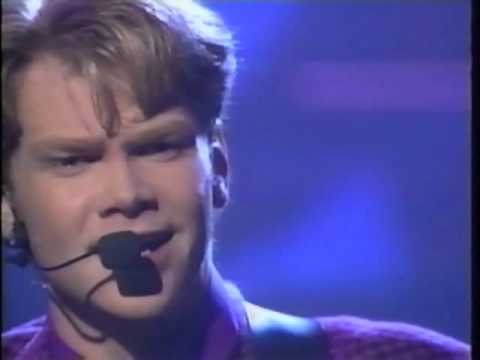 Steven Curtis Chapman: The Live Adventure (Full Concert)