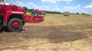 Part 9 - Rural Water Supply Drill - Kendall County, Texas - August 2015
