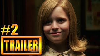 Ouija 2: Origin of Evil Trailer 2