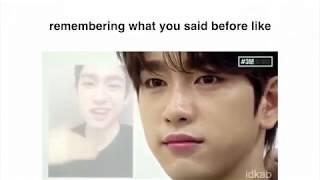 Got7 Video Memes part 32