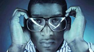 Labrinth ft. Tinie Tempah - Earthquake (Alex D Remix) [FREE DOWNLOAD] WEEK 1