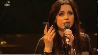 "Amy Macdonald - Fourth of July ""Sad 2017 Version"" (Live @ NDR2)"