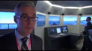 mbda brimestone anti fiac capability and cwsp naval warfare solution at dsei 2013