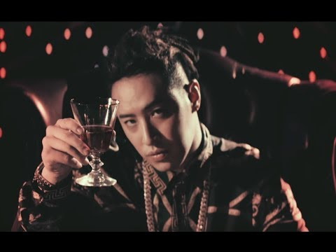 潘瑋柏 Will Pan - Coming Home (華納 official HD 官方MV)