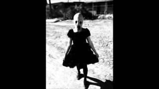 La Camisa Negra (Dist M Rework Radio Edit) DOWNLOAD