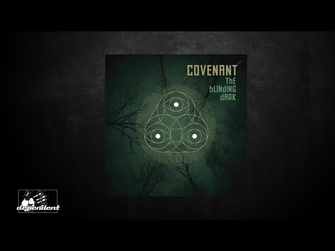 Covenant - If I Give My Soul