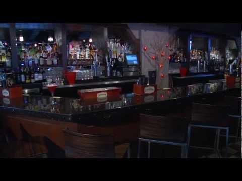 The Roosevelt Hotel New York - DINING