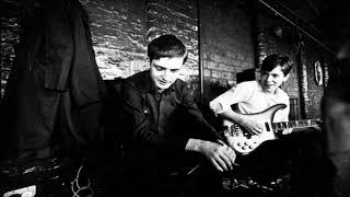 Joy Division - Colony (Peel Session)