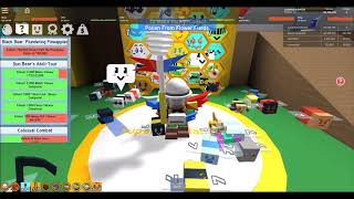 supertyrusland23 playing roblox 271