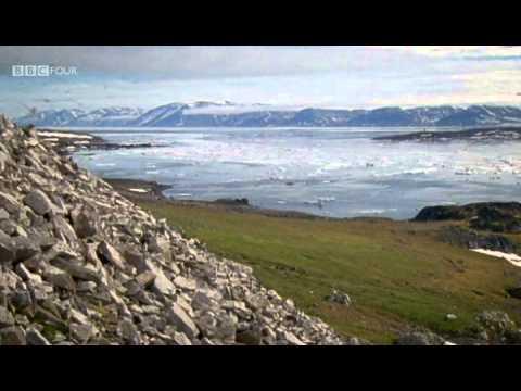 BBC Nature's Microworlds Svalbard