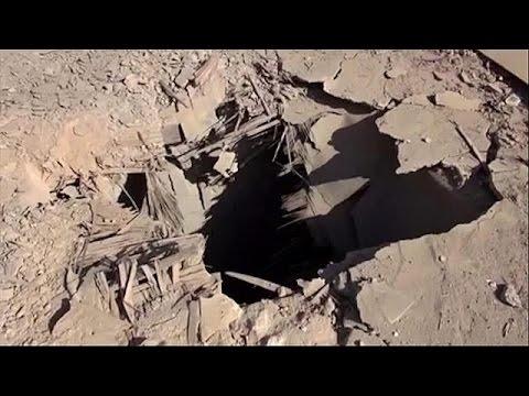 Yemen, raid USA contro al Qaida
