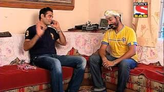 Taarak Mehta Ka Ooltah Chashmah - Episode 408
