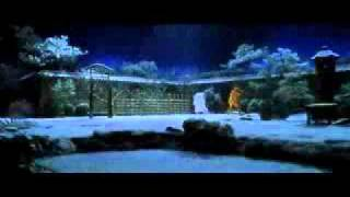 Kill Bill 1 Alternate Ending 1 (parody)
