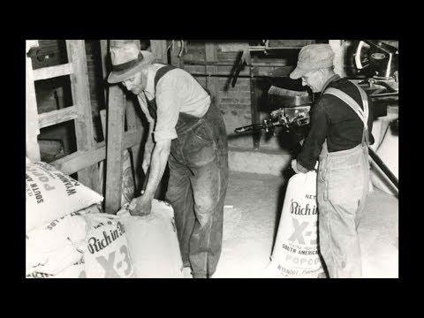 Wyandot Snacks, Inc. Company History