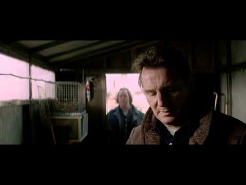 A WALK AMONG THE TOMBSTONES   UK  HD