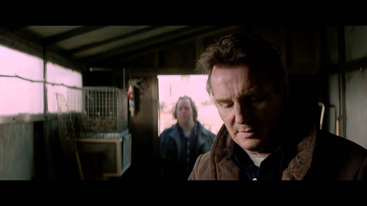 Download A WALK AMONG THE TOMBSTONES - OFFICIAL UK TRAILER [HD]