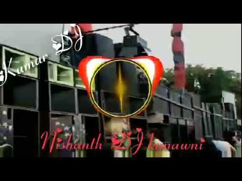Ek Baar To Radha Banke Dekho DJ Nishant Vibration Mix