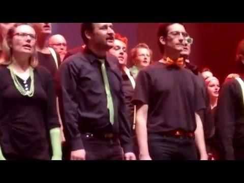 Around 40 - Osez Joséphine - Alain Bashung