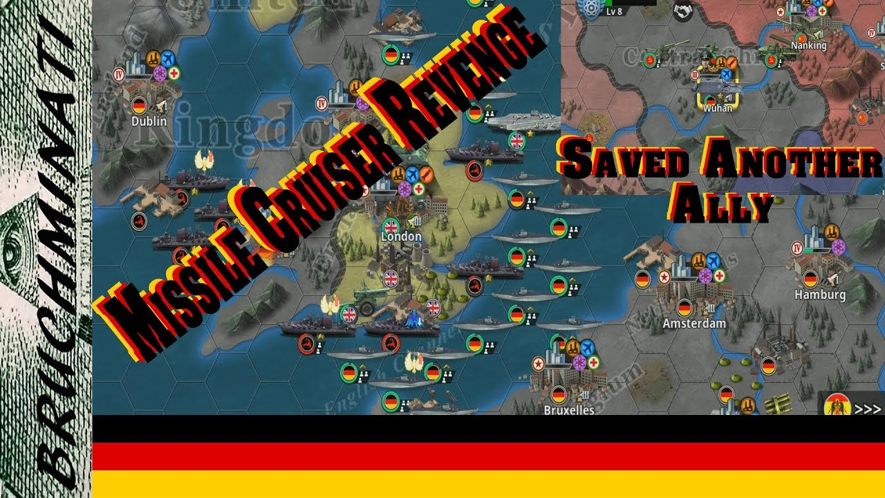 world conqueror 4 germany 1980 2 total domination saving all our allies