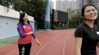 Publication Date: 2020-04-16 | Video Title: 中華傳道會呂明才小學_2018-2019 校運會