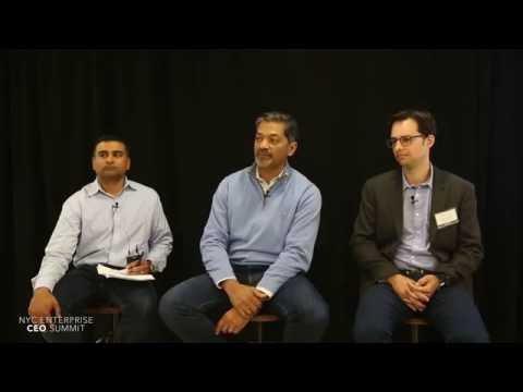 M&A and IPO Preparedness