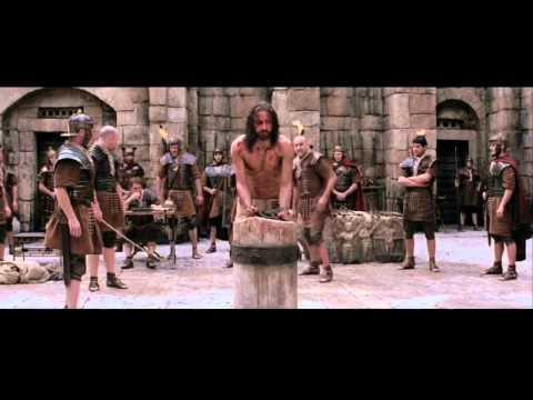 Rick pino mighty warrior lyrics