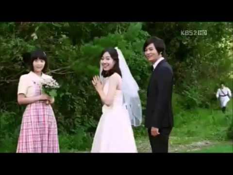 Bridal mask goodbye day (مترجمه عربي)