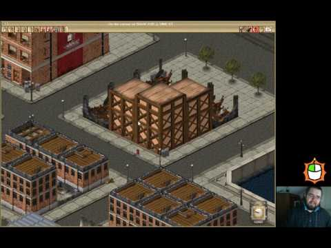 LGWI Live! - Gangsters: Organized Crime 7
