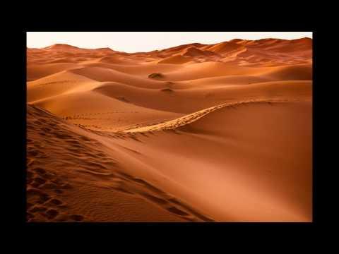 Música Instrumental Arabe  relajante, Arabic relaxing  Music