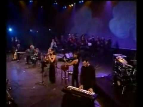 The Corrs & The Chieftains - Lough Erin Shore (The Gathering mp3