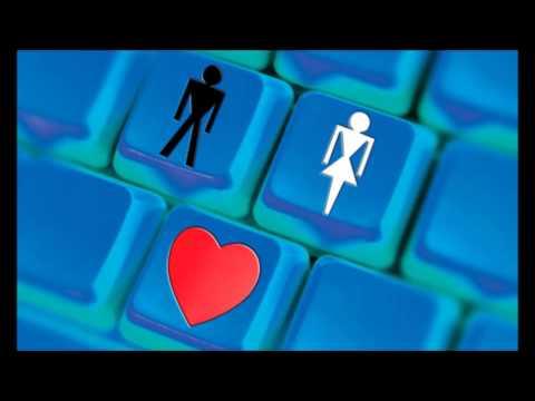 dating scams australia