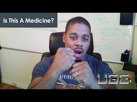 REAL HERPES MEDICINE - CORE CAUSE OF ILLNESSES - LIES EXPOSED!