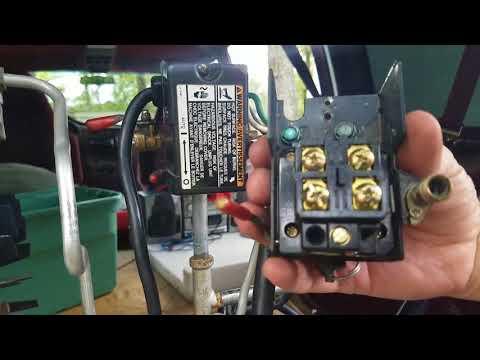 5hp-20gal-devilbiss-air-compressor