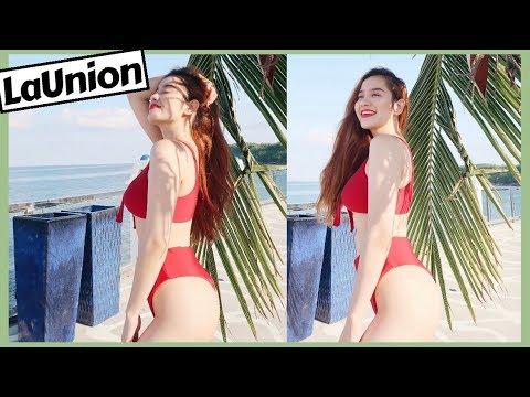 Vlog #61 La Union