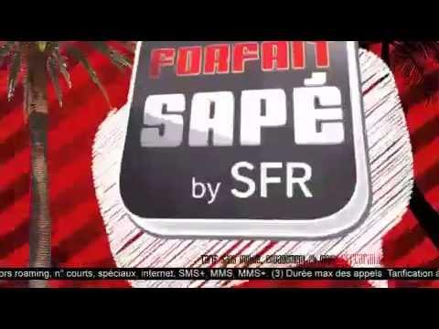 SFR_Forfait-jeunes-rentree_Antilles-Guyane