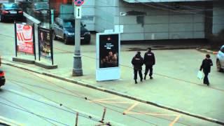 видео Angara.Net: Размещение рекламы