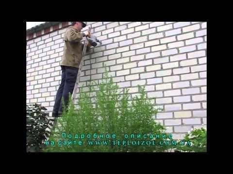 Каркасные дома строительство каркасных домов под ключ