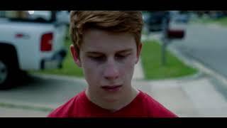 Foster Short Film | 2014