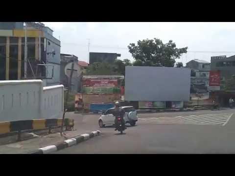 Tanjung Pinang Town , Bintan (1)