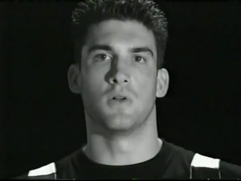 """Cleveland Cavaliers """"I Believe"""" 2001-02 Commercial"""