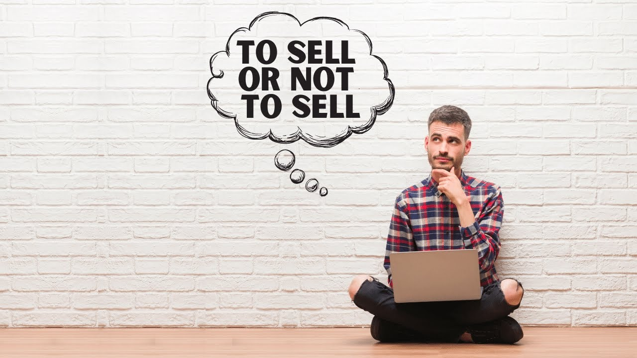 To Sell or Not to Sell Your Seattle Home