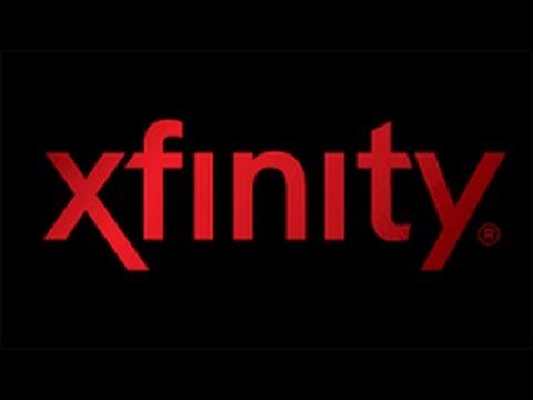 Xfinity  Fix Your Sh*t