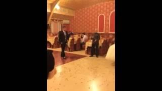 Свадьба смешно