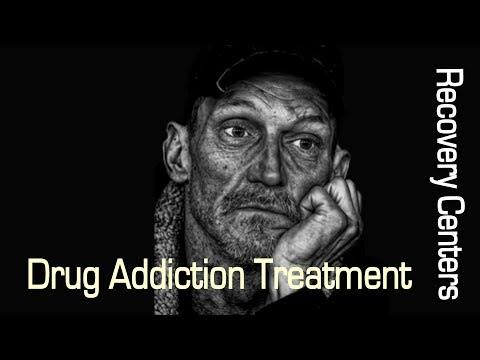 Addiction Recovery Centers | Drug Addiction Treatment | Houston, TX