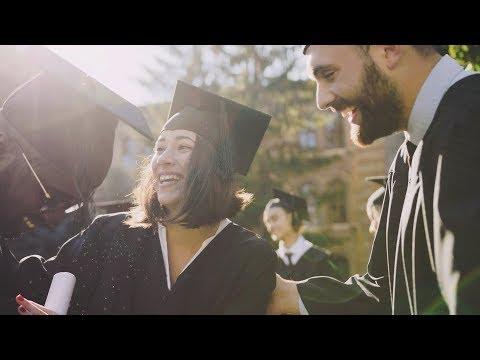 LinkedIn Learning for Higher Education
