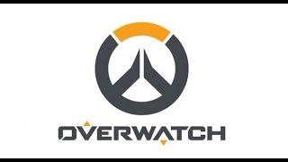 Overwatch PS4 знакомимся с игрой и героями (обзор, геймплей, прохождение)