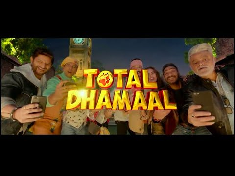 total-dhamaal-//-official-trailer-//-anil-kapoor-//-ajay-devgan-//-madhuri-dixit
